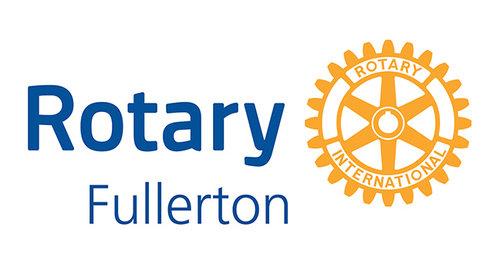 Fullerton Rotary Club