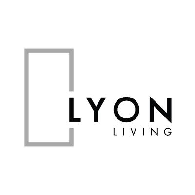 Lyon Living