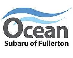 Ocean Subaru of Fullerton