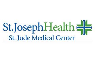 St. Jude Medical Center - St. Joseph's Health