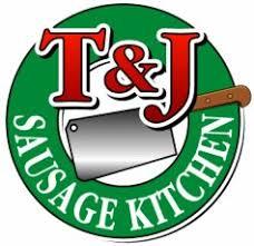 T&J Sausage Kitchen
