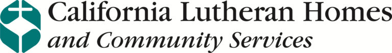 California Lutheran Homes