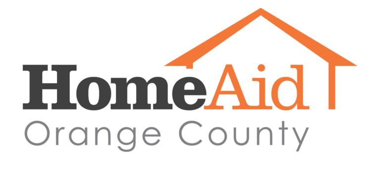Home Aid
